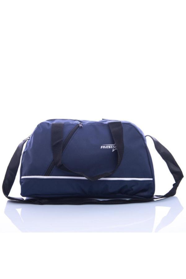 خرید پستی کیف ورزشی اصل دخترانه برند BEBEBEBEK رنگ لاجوردی کد ty47079080