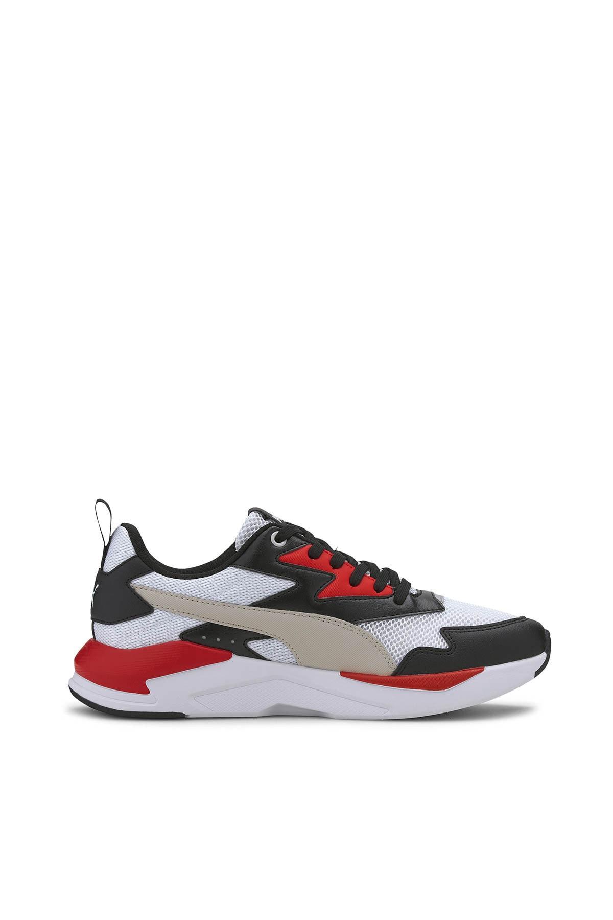 کفش مخصوص دویدن مردانه تابستانی برند Puma رنگ مشکی کد ty47079912