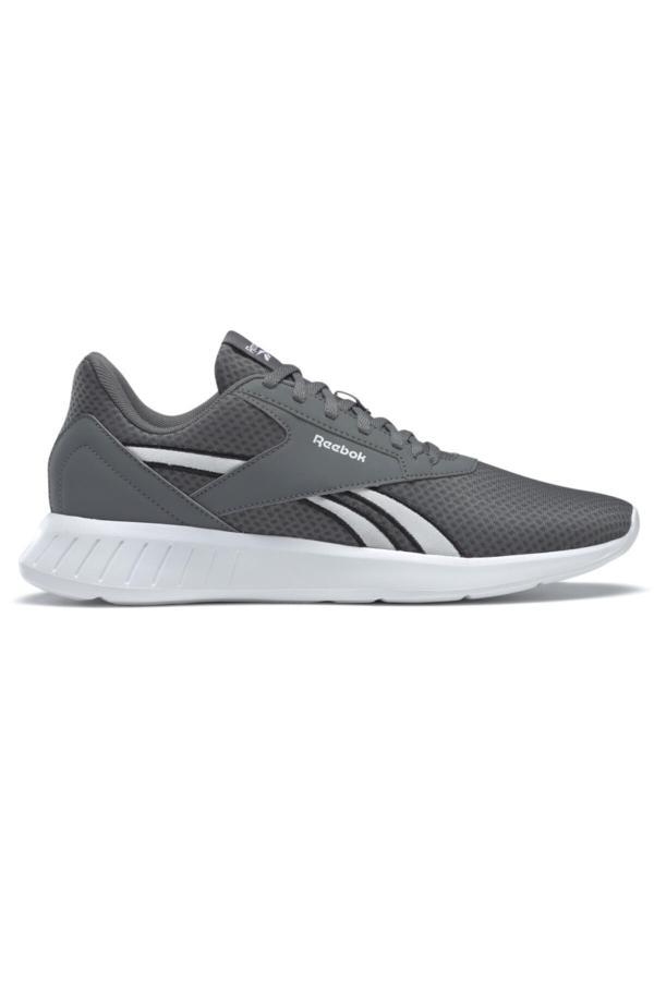 کفش مخصوص دویدن مردانه مارک برند ریبوک رنگ نقره ای کد ty47168645