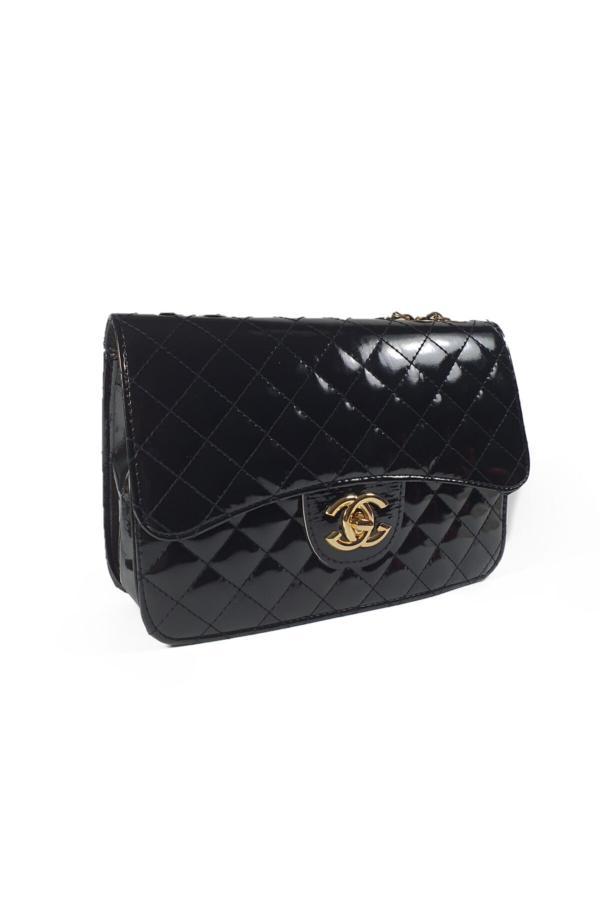 خرید کیف دستی  برند Güce رنگ مشکی کد ty47309718