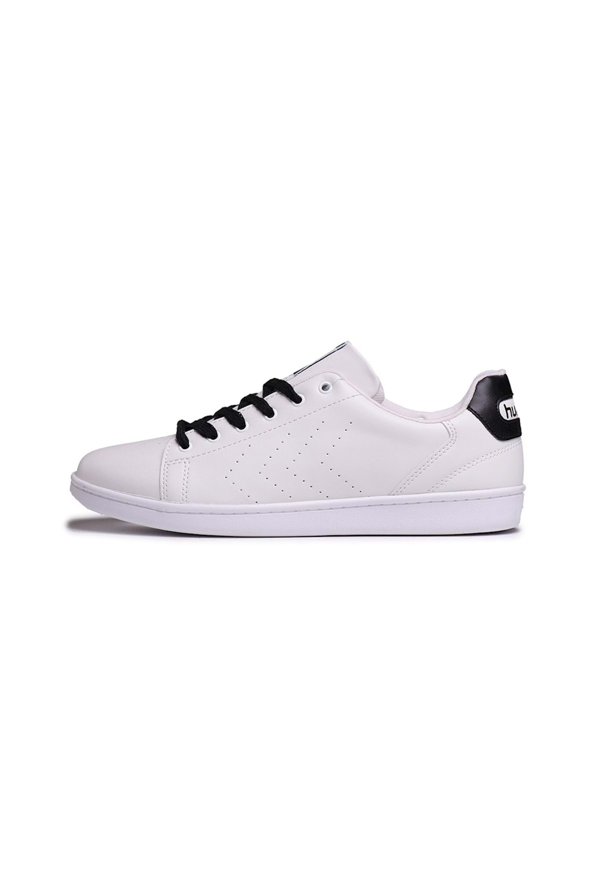فروش اینترنتی کفش مخصوص پیاده روی مردانه با قیمت برند هومل کد ty47944745