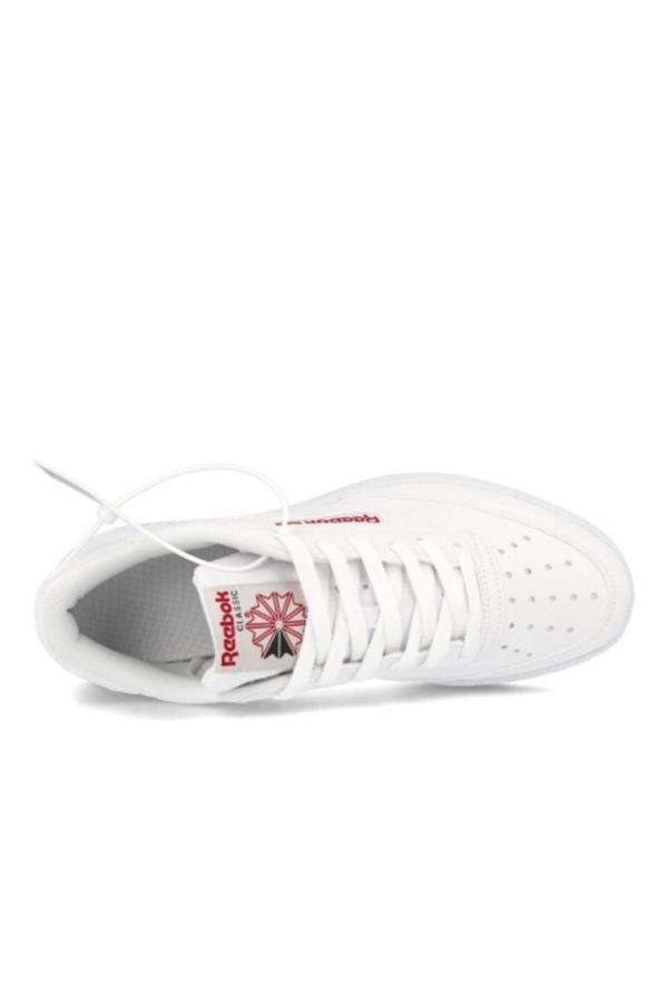 خرید پستی کفش مخصوص پیاده روی مردانه برند ریبوک کد ty48154597