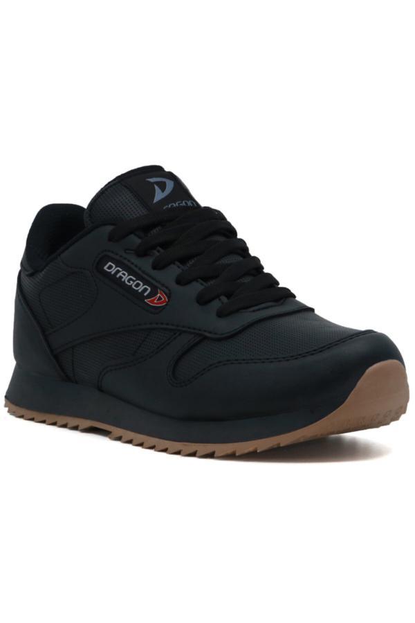 کفش مخصوص پیاده روی مردانه شیک مجلسی مارک Ayakkabix رنگ مشکی کد ty48203665