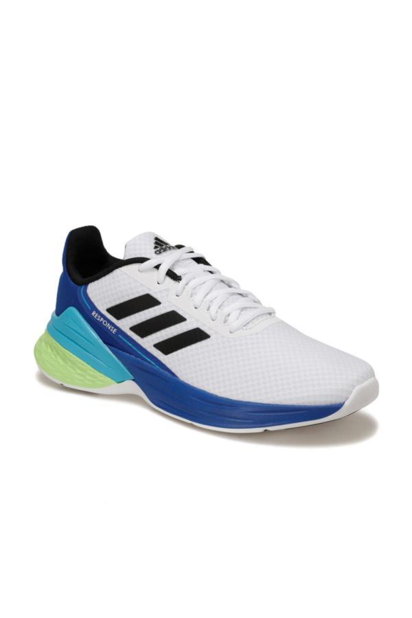ست کفش مخصوص دویدن مردانه برند adidas کد ty48243767