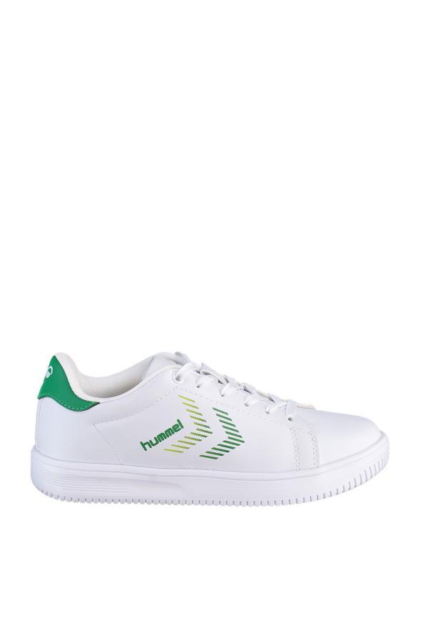 کفش اسپرت مردانه فروشگاه اینترنتی مارک هومل کد ty48835736