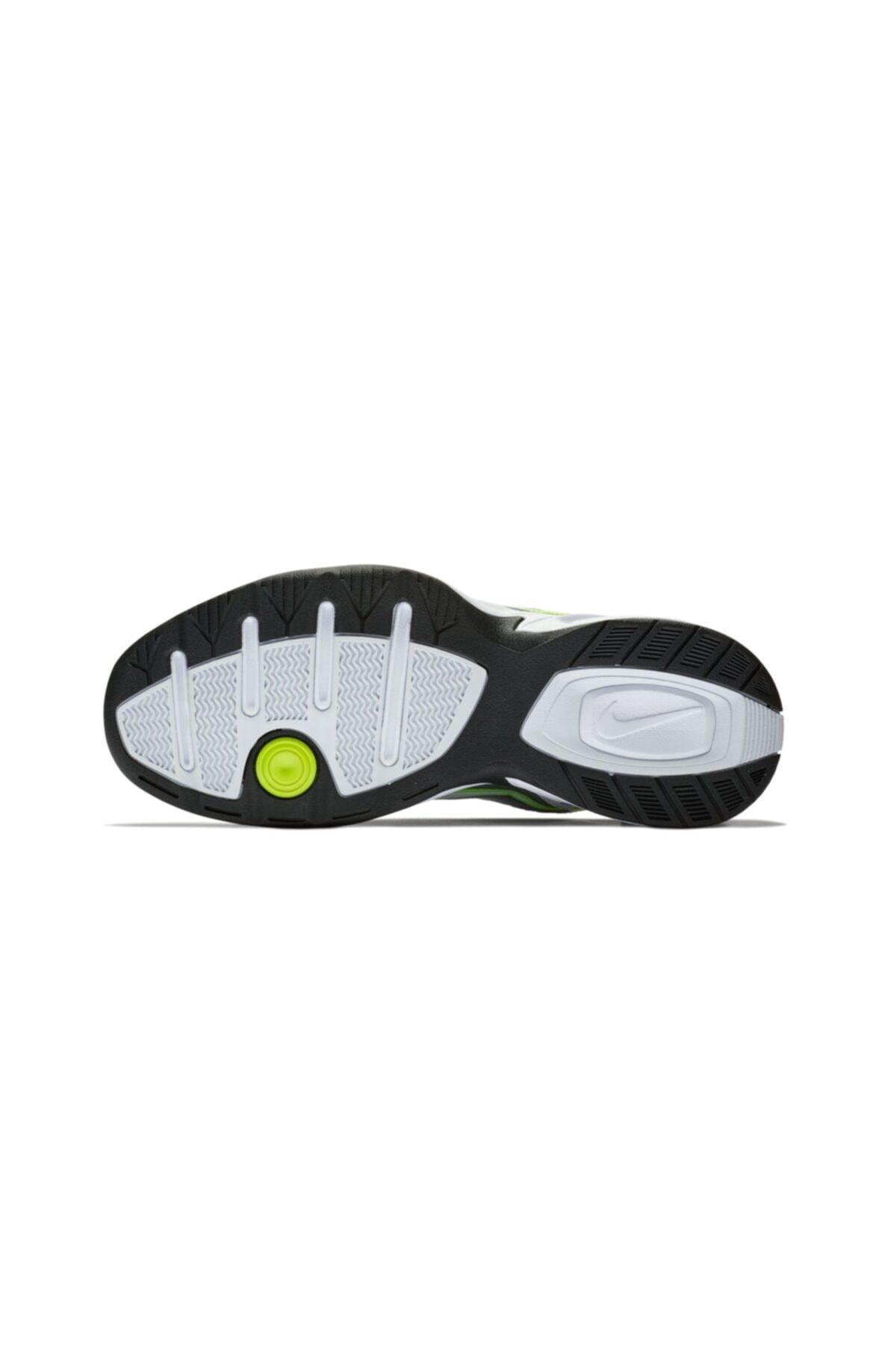 خرید انلاین کفش مخصوص دویدن مردانه خاص برند نایک کد ty4921937