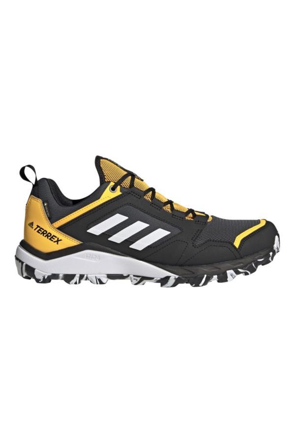 کفش مخصوص دویدن مردانه 2020 برند adidas رنگ مشکی کد ty49277899