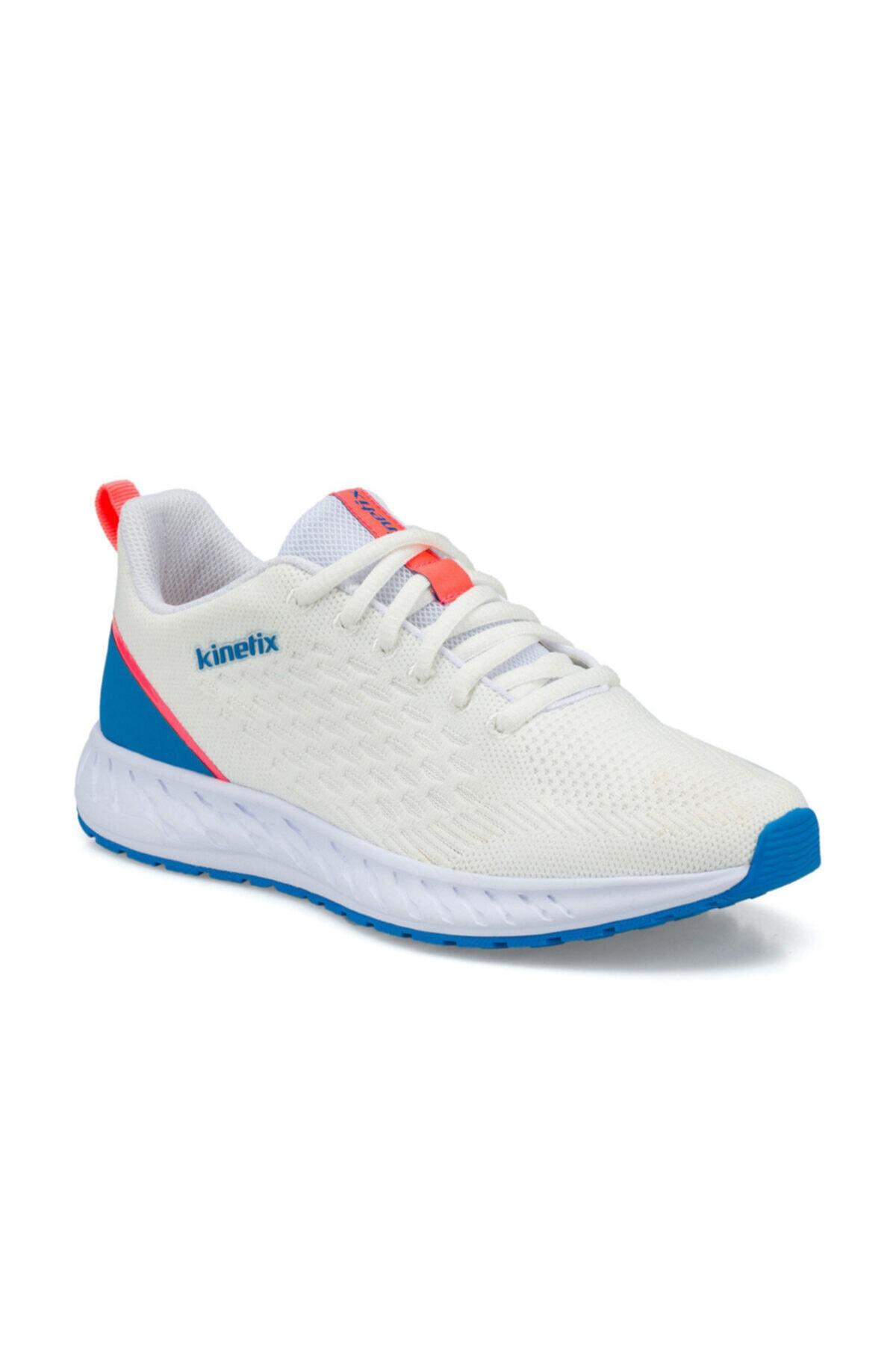 کفش مخصوص دویدن زنانه ترکیه برند کینتیکس kinetix کد ty49402845