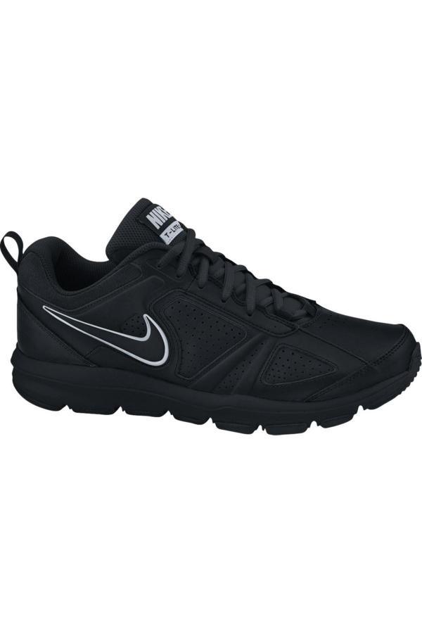 خرید کفش اسپرت  برند Nike رنگ مشکی کد ty49867837