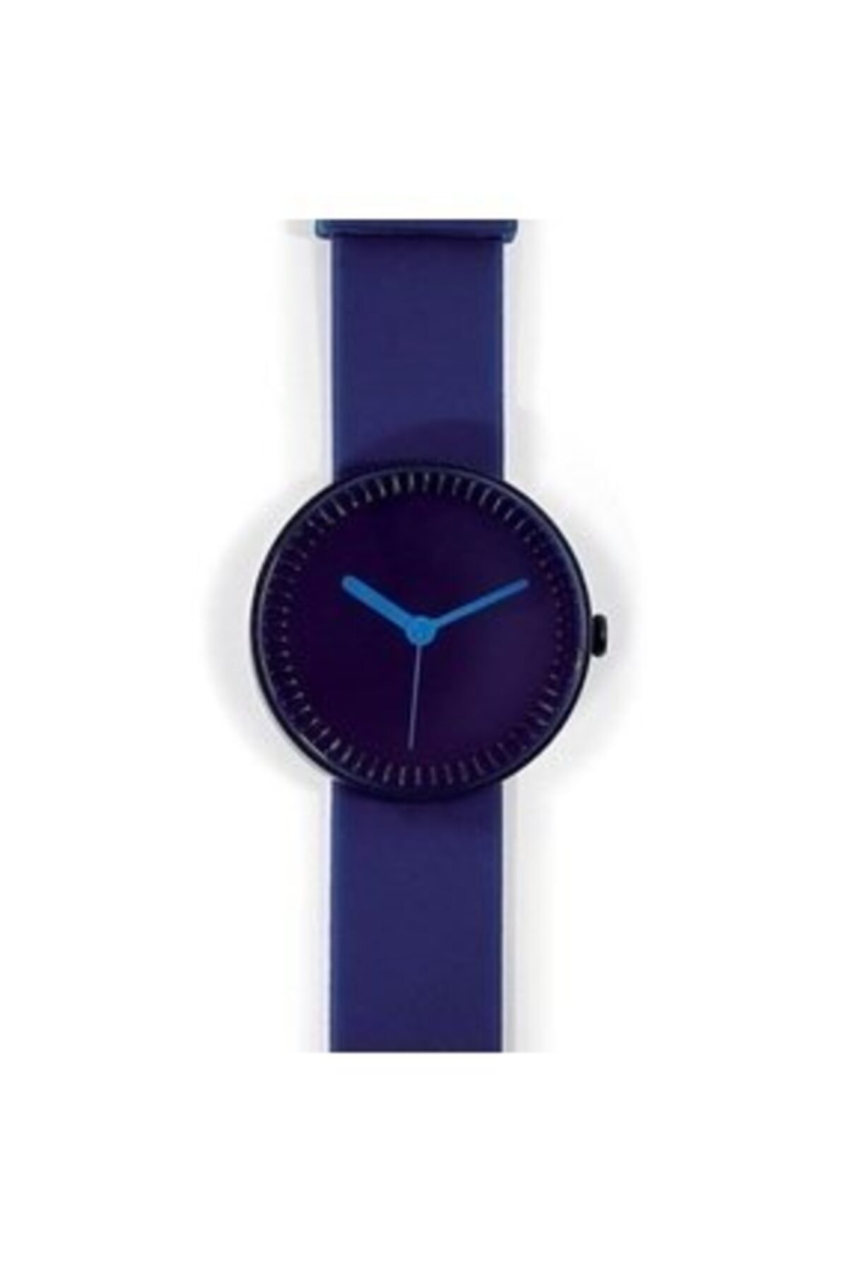 حرید اینترنتی ساعت مردانه ارزان برند Nava رنگ آبی کد ty50110864