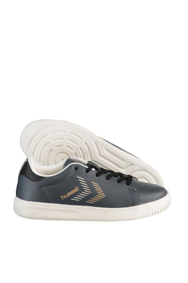 خرید غیر حضوری کفش اسپرت از ترکیه برند هومل رنگ مشکی کد ty50219387