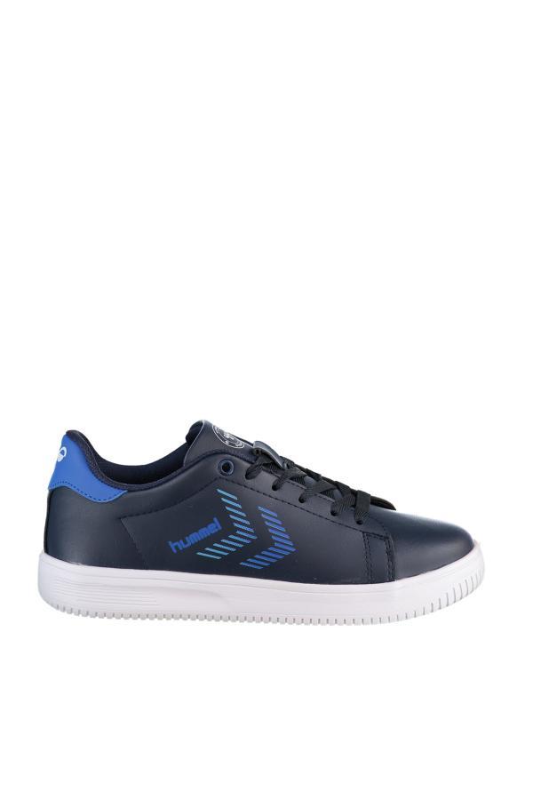 خرید پستی کفش اسپرت مردانه برند هومل رنگ مشکی کد ty50219388