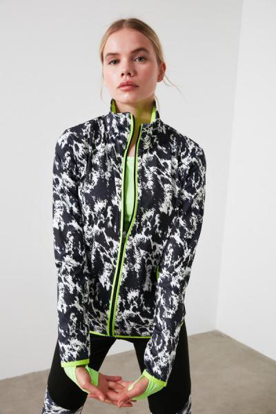فروش ژاکت زنانه فانتزی برند TRENDYOLMİLLA کد ty5059803