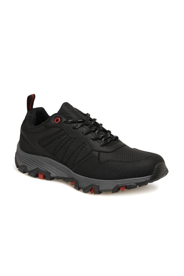فروش کفش کوهنوردی مردانه 2020 برند Torex رنگ مشکی کد ty50794117