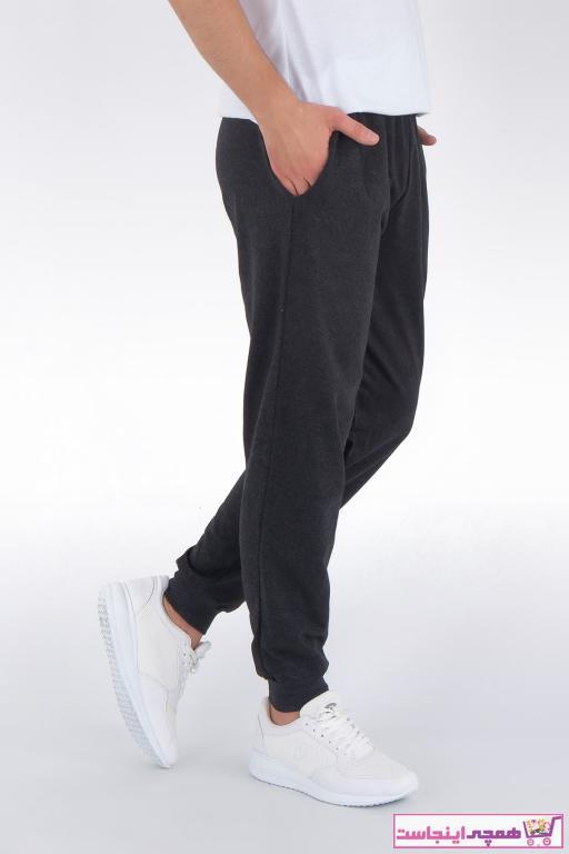خرید ارزان اسلش مردانه اسپرت برند HOPPA رنگ نقره ای کد ty51436639