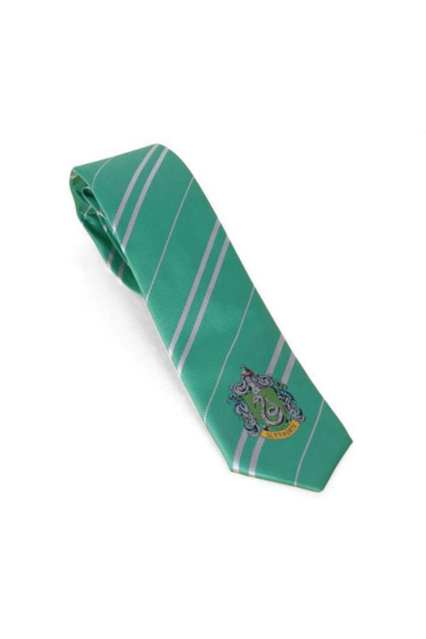 کراوات برند Atlantis رنگ سبز کد ty51442582