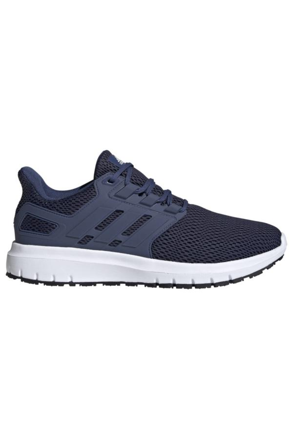 سفارش کفش مخصوص دویدن زمستانی مردانه برند آدیداس رنگ لاجوردی کد ty51496430