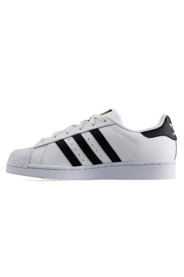 فروش اینترنتی کفش مخصوص پیاده روی مردانه با قیمت برند ادیداس کد ty51577849