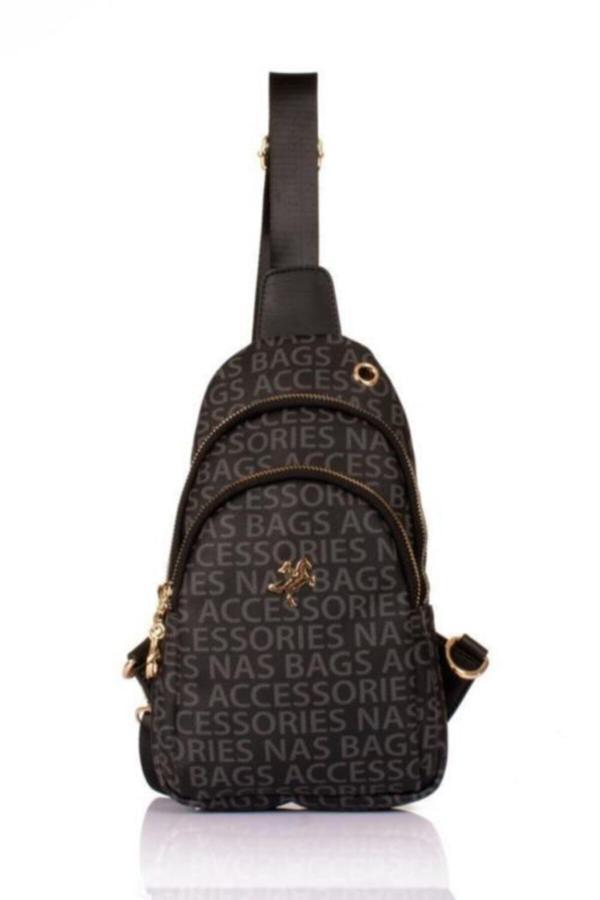 کیف رودوشی زنانه قیمت مناسب برند Derima Çanta رنگ مشکی کد ty51585565