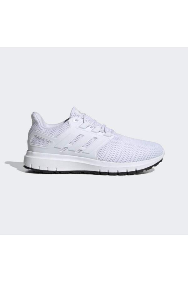 کفش مخصوص دویدن مردانه ارزان برند آدیداس کد ty51703487