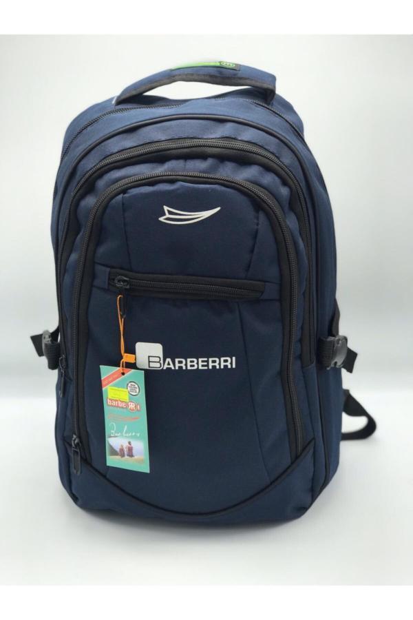 خرید انلاین کیف ورزشی مردانه خاص برند AsPazar رنگ نارنجی کد ty52121846