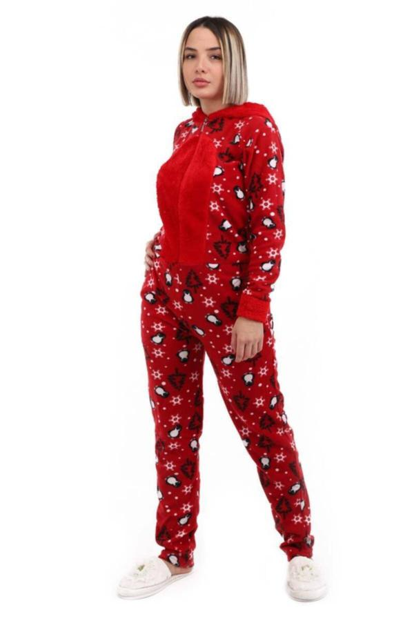 فروش انلاین تولوم زنانه مجلسی برند snc رنگ قرمز ty52143242