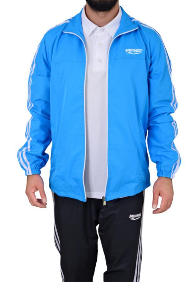 خرید هودی  برند Meindl رنگ آبی کد ty52184239