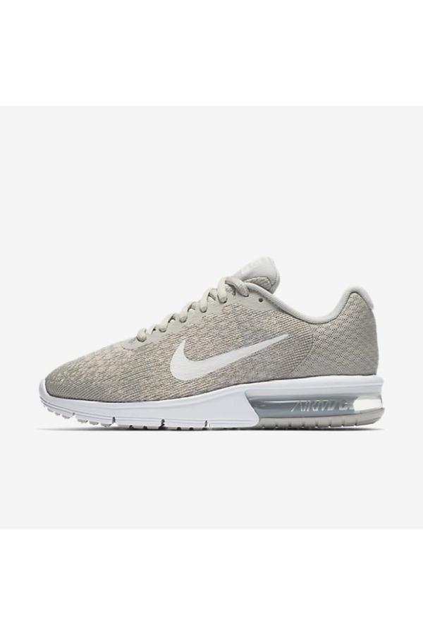 سفارش انلاین کفش مخصوص دویدن مردانه ساده برند Nike رنگ بژ کد ty52287199