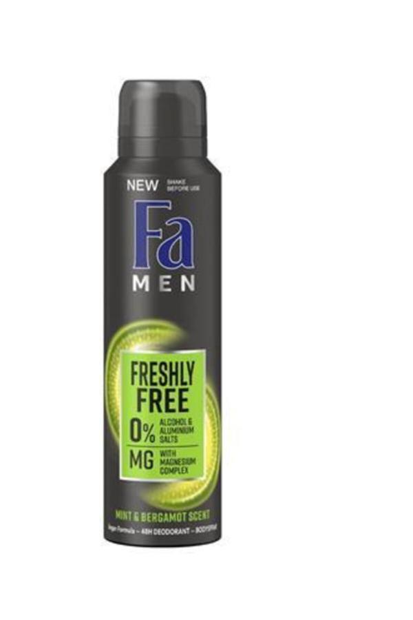 فروشگاه اسپری مردانه برند Nivea  ty52345476