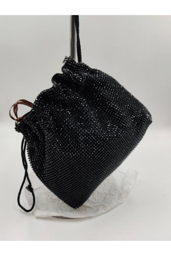 کیف مجلسی خاص برند Matthew Cox رنگ مشکی کد ty52375501
