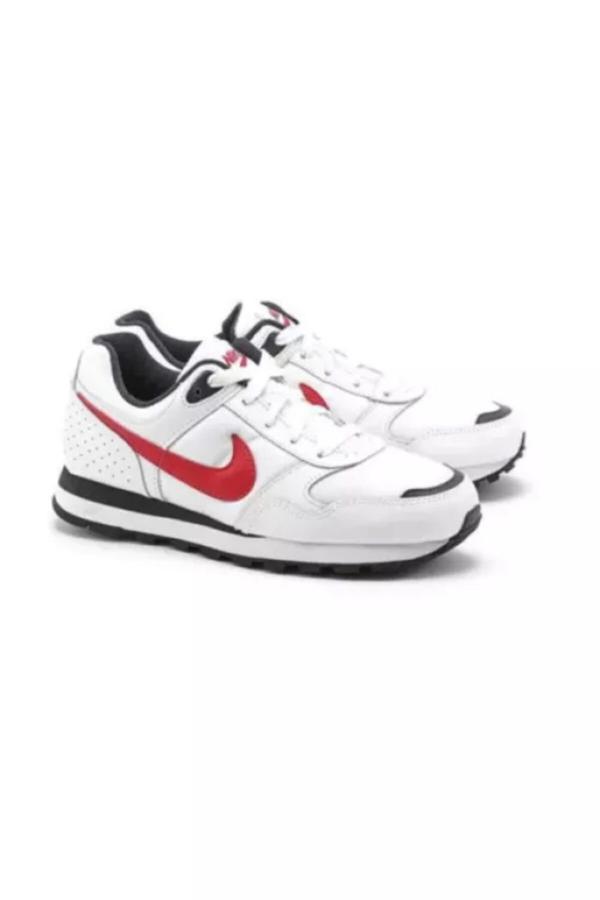 خرید پستی کفش مخصوص دویدن زیبا برند نایک کد ty52398475