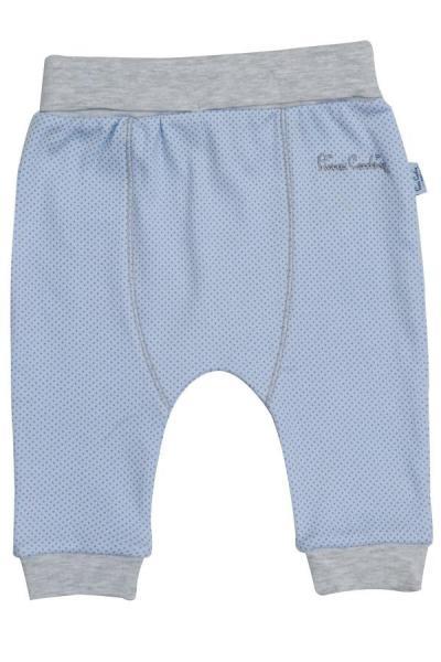 شلوار مردانه شیک مجلسی برند Pierre Cardin Baby رنگ آبی کد ty52453172