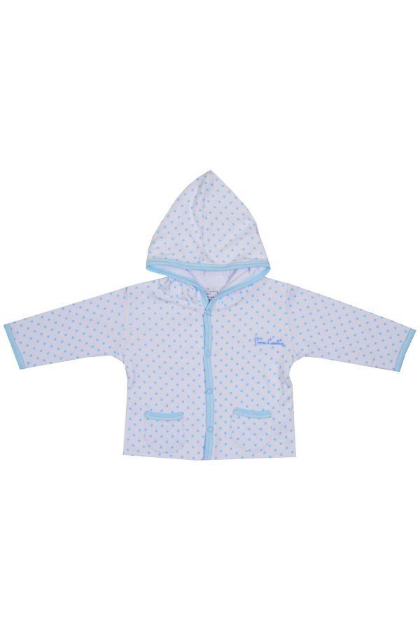 فروش هودی مردانه شیک و جدید برند Pierre Cardin Baby کد ty52461773