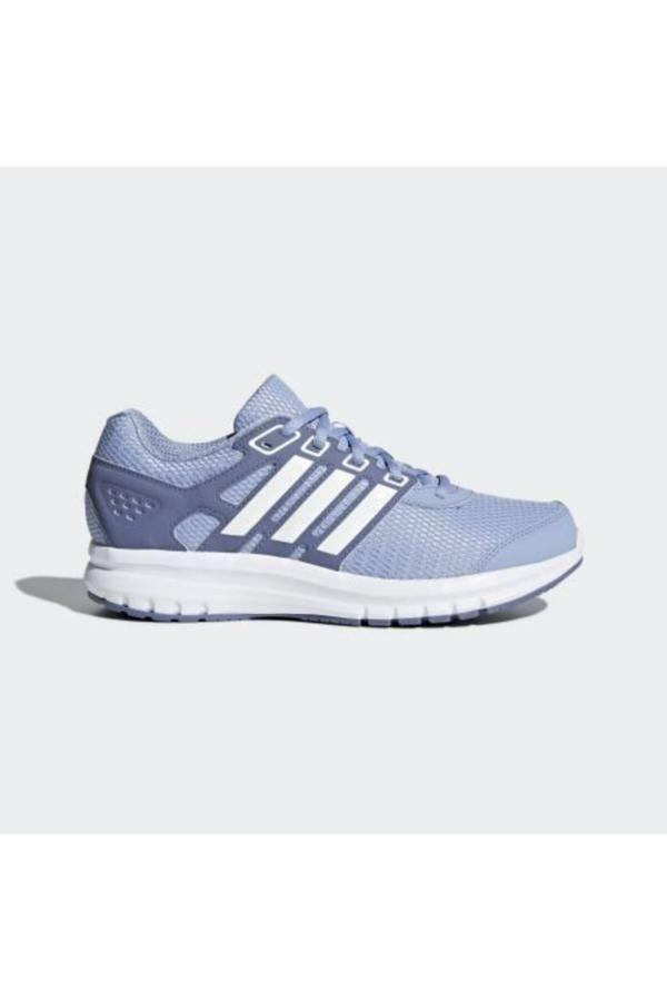 خرید اسان کفش مخصوص پیاده روی مردانه زیبا برند آدیداس رنگ آبی کد ty52503927