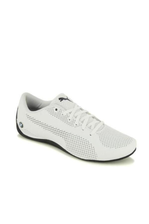 خرید کفش مخصوص دویدن 2020 مردانه برند Puma کد ty52523082