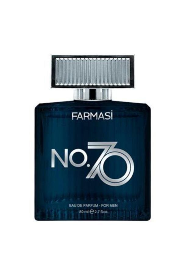 ادکلن مردانه ترک برند Farmasi  ty52523629
