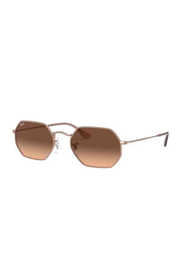 خرید اینترنتی عینک آفتابی خاص مردانه برند ری بن کد ty52529385