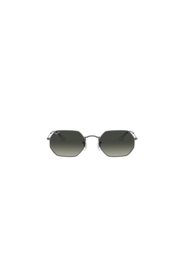 عینک آفتابی مردانه  برند ری بن کد ty52529411