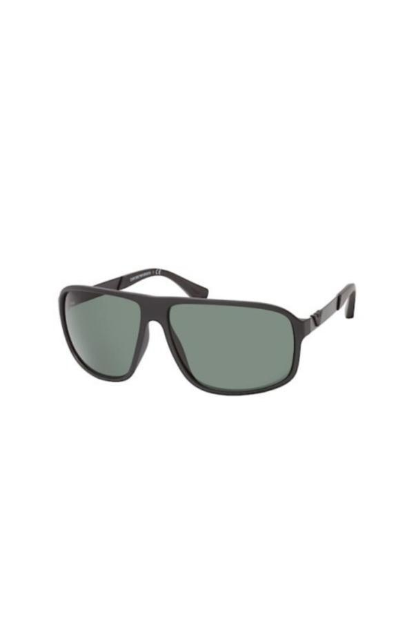 عینک آفتابی مردانه 2020 برند امپریو آرمانی رنگ مشکی کد ty52536154