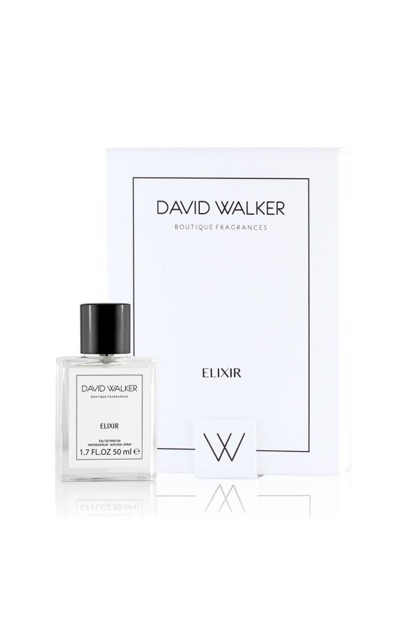 فروشگاه ادکلن زنانه اینترنتی برند David Walker  ty52548627