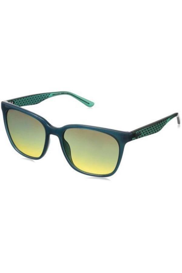 عینک آفتابی زنانه ارزان برند لاگوست رنگ سبز کد ty52561285