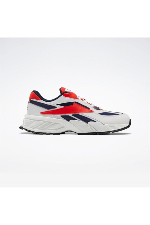 خرید اینترنتی کفش مخصوص دویدن خاص مردانه برند ریبوک کد ty52573265