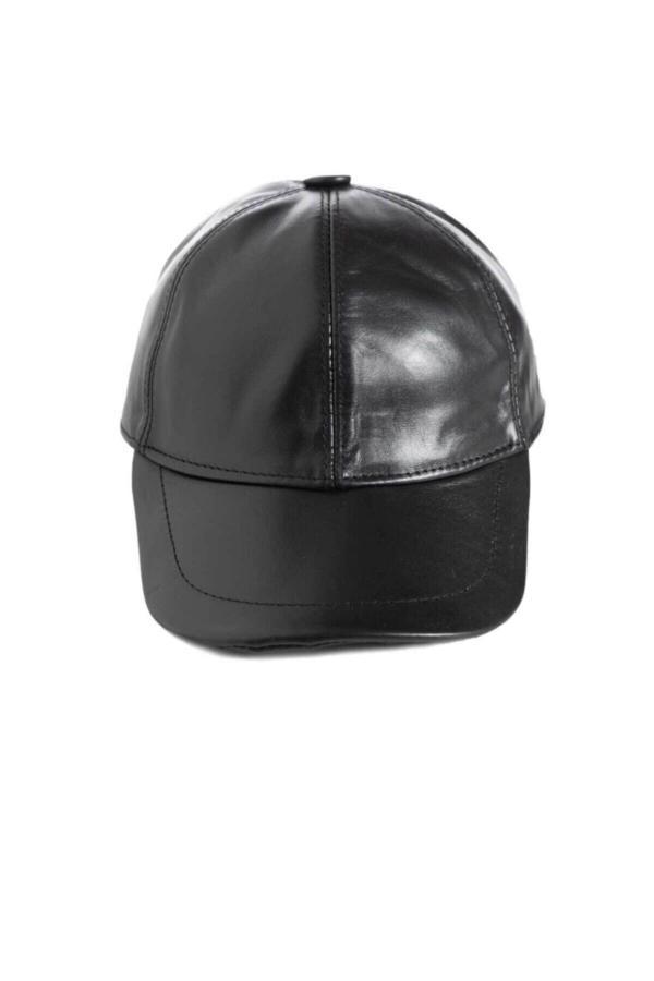 حرید اینترنتی کلاه مردانه ارزان برند BigBang رنگ مشکی کد ty52588384
