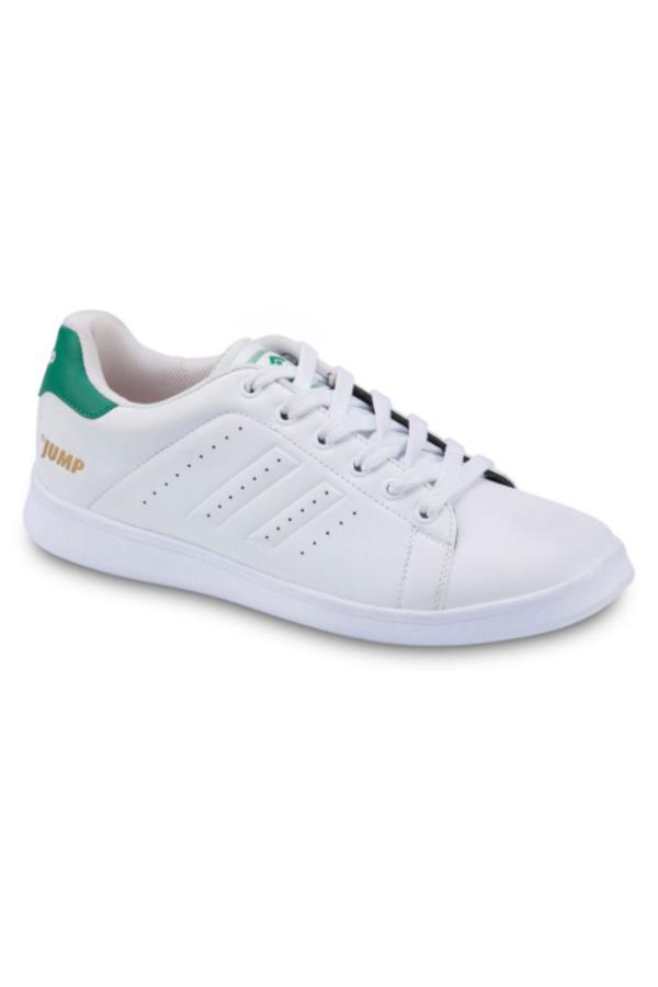 خرید انلاین کفش اسپرت جدید مردانه شیک برند Jump کد ty52593603