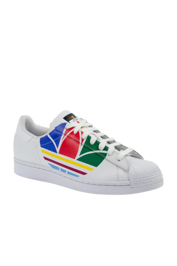 فروش کفش اسپرت مردانه حراجی برند آدیداس کد ty52595316