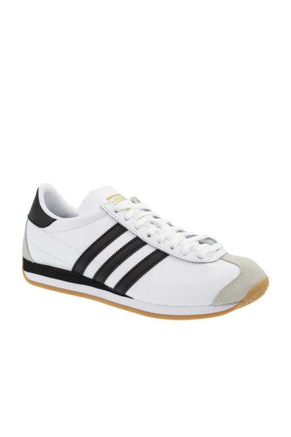 کفش اسپرت مردانه ساده برند adidas کد ty52595353