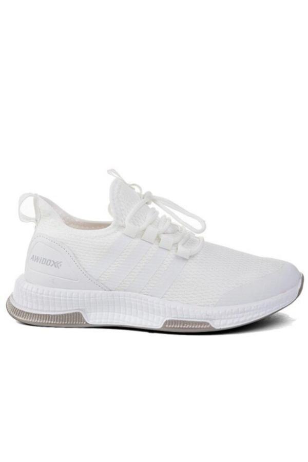 کفش مخصوص پیاده روی مردانه سال ۹۹ برند Awidox کد ty52620392