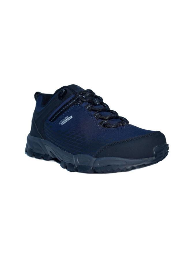حرید اینترنتی کفش مخصوص دویدن مردانه ارزان برند lumberjack رنگ لاجوردی کد ty52631181