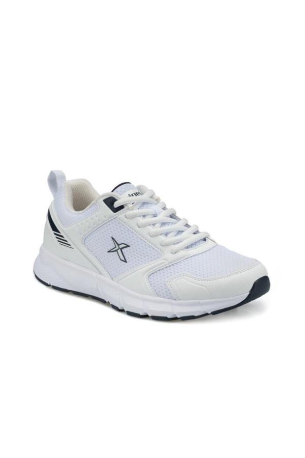 کفش مخصوص دویدن مردانه کوتاه برند کینتیکس kinetix کد ty52636138