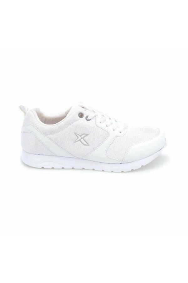 کفش مخصوص دویدن مردانه ترک جدید برند کینتیکس kinetix کد ty52655167